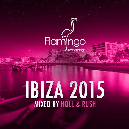 VA - Flamingo Ibiza 2015