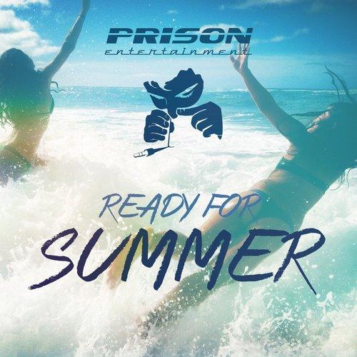 VA - Ready For Summer 2015