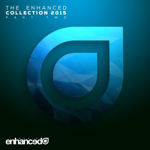 VA - The Enhanced Collection 2015, Pt. 2 (2015)