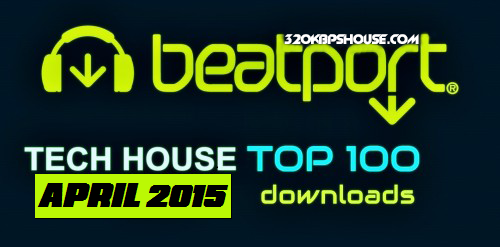 beatport-tech-house-2015-april-top-100-500x247