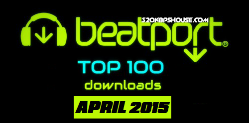 bt-top-100-downloads-APRIL2015