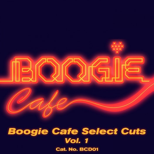 00-VA-Boogie-Cafe-Select-Cuts-Vol.-1-2015- (525 x 525)