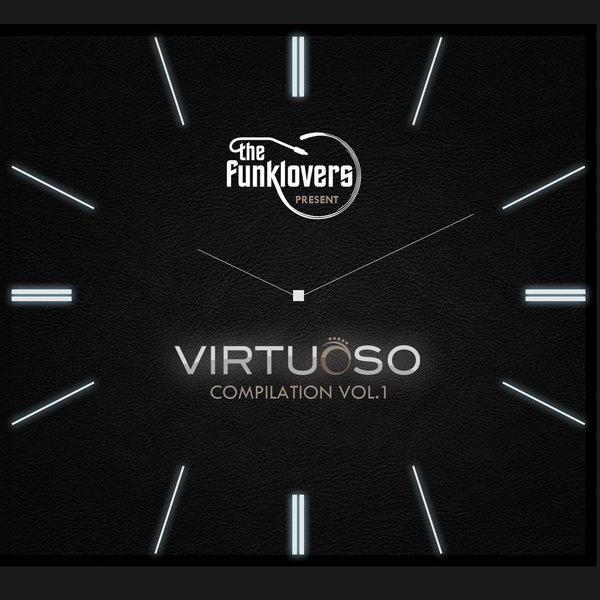 00-VA-The-Funklovers-Present-Virtuoso-Compilation-Vol.-1-2015-