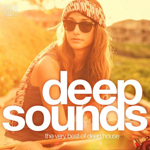 Deep Sounds Vol 4 (2015)