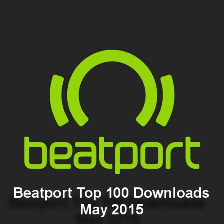 beatport-top-100-downloads-may-2015_